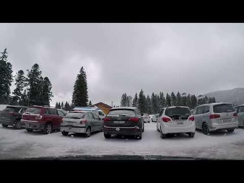Nas montanhas da Suíça,Suisse, Switzerland
