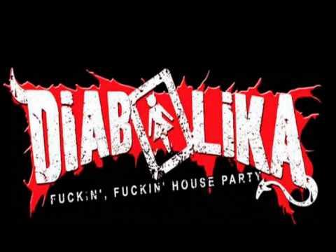 Diabolika 2004 @ NRG