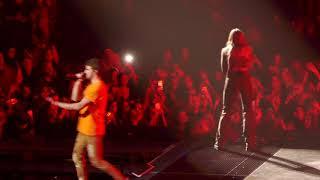 Takeaway - The Chainsmokers & Lennon Stella