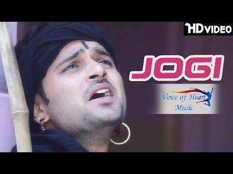 JOGI | Parveen Kaushik | Aishwarya | New...