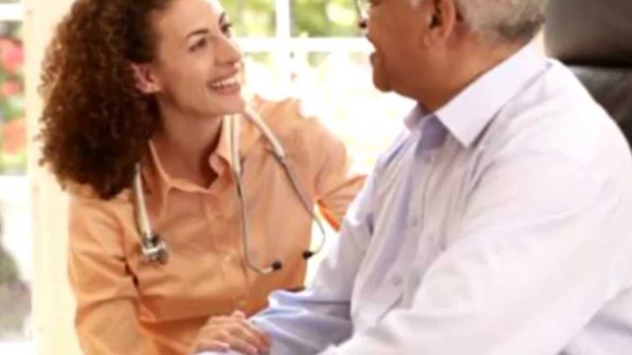 Free Home Health Aide Classes Youtube