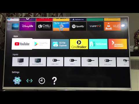 Sony Android TV Slow? Speed up Bravia TV for slow response & start up! Improve Smart TV Performance
