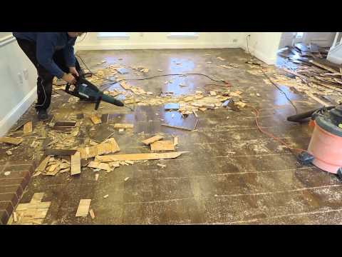 engineered-wood-removal