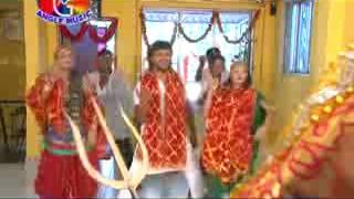 Resam Ke Doriya (Khesari Lal)