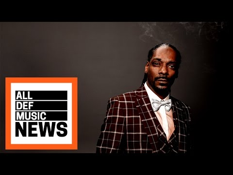 Snoop Dogg Names His Top 3 Favorite Rappers of All Time
