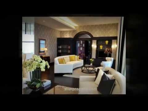Troika Penthouse RM25M