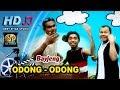 Lagu Anak Lucu ODONG ODONG Bermain Bersama Teman Bayjeng mp3