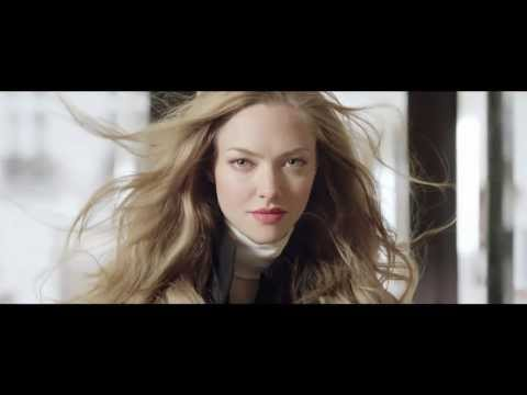 Реклама духов Givenchy Very Irrésistible