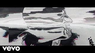SHUFFLE - Mr Broom