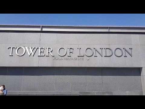 Tower Bridge   London   UK   Life Chronicle  