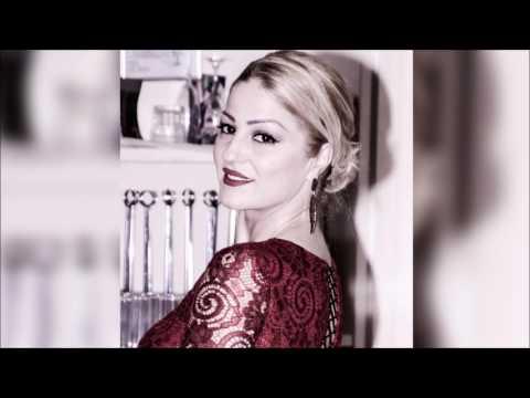 Blerina Balili - Kolazh jugu 2 ( Live )