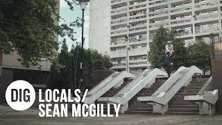 dig-locals-sean-mcgilly