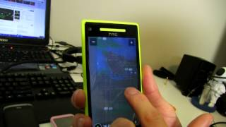 iSwitched to Windows Phone 8 - Day 14 Experience Linus Tech Tips