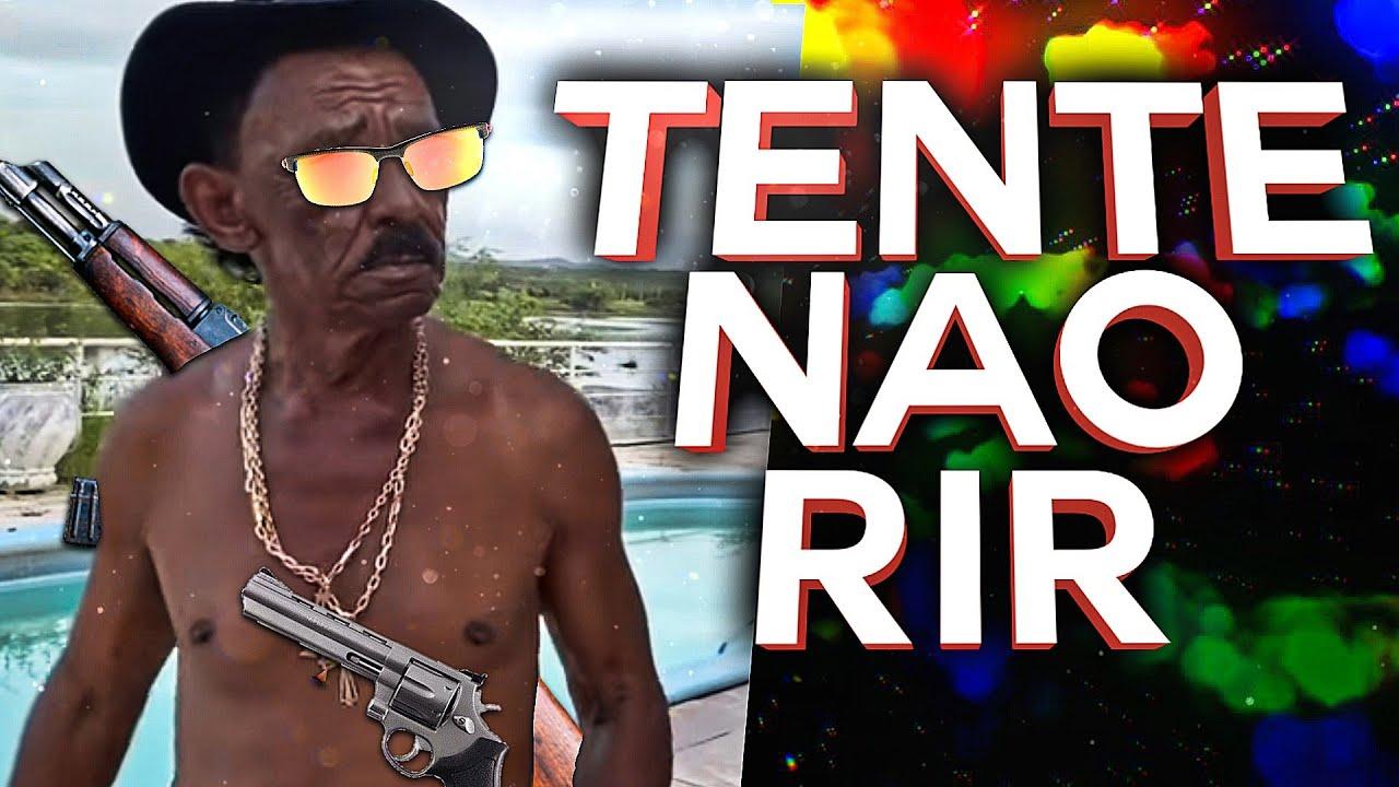 EDIÇÃO DORGAS- TIRINGA MITOSO!!!/ TENTE NÃO RIR NÍVEL HARD