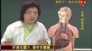 歷屆試題解析-生物-part1.flv