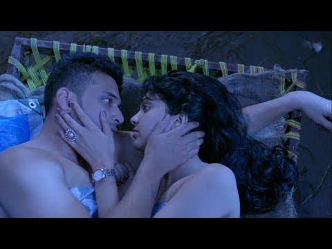 Dil Hi Toh Hai|Karan Kundra|Is this the beginning of Palak & Ritwik's happily ever after?|ALTBalaji