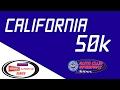 NRLOA HES S4 Race 2/10 | California 50k