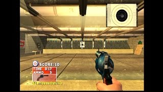 NRA Gun Club ... (PS2)