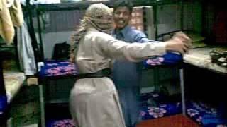 sex mujra by NPC pathan  reem camp