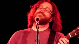 Watch Jonathan Coulton Want You Gone video