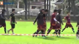 TRỰC TIẾP U23 VN – U23 Nhật Bản:Link Xem truc tiep