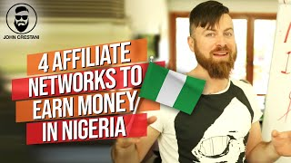 Internet Business Opportunities In Nigeria
