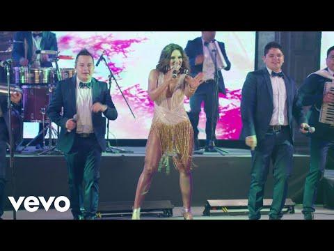 Aarón Y Su Grupo Ilusión - Te Vas ft. Mariana Seoane