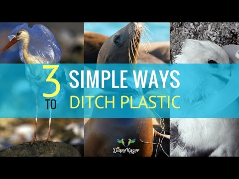 top-3-ways-to-ditch-plastic-for-hormone-balance