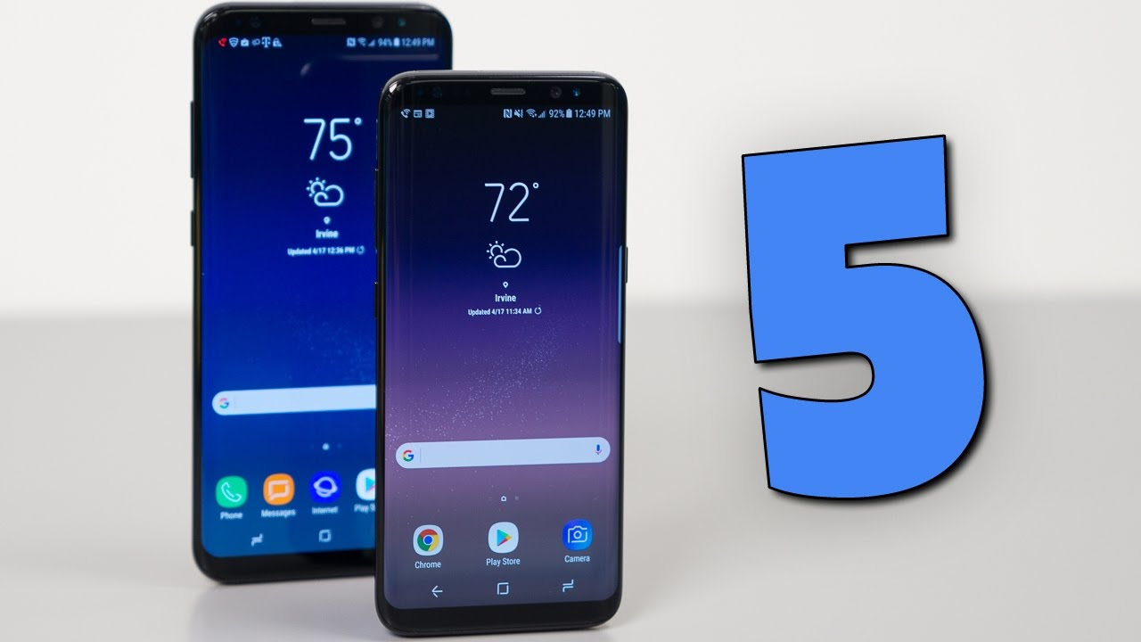 5-reasons-the-galaxy-s8-beats-everything