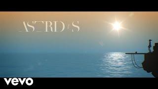 Astrid S - Atic (Lyric Video)