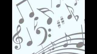 Catari Instrumental