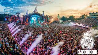 The Best Of Eletronic Music 2019 - 2020 - 2021 | Tomorrowland | Electro House, Dance, EDM