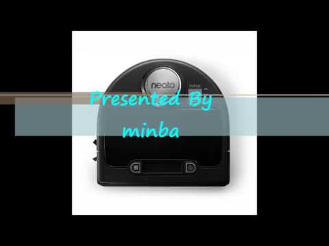 Much Neato Botvac Connected Wi-Fi Enabled Robot Vacuum Reviews By minba