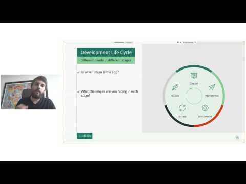 Crowdtesting und Testautomatisierung: