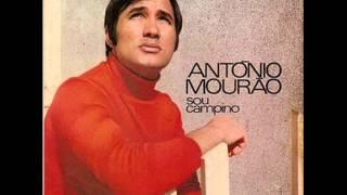 """António Mourão - """"Pensando Em Ti"""""""