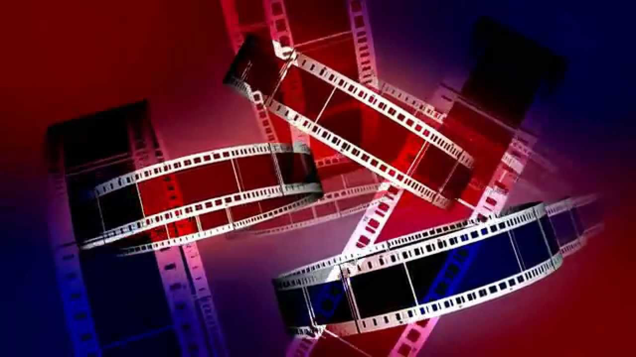 filme in hd