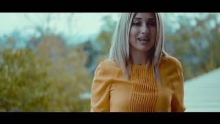 """Lena Ghazaryan - """"Yerevan"""""""