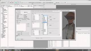 Fallout 4 Creation Kit Tutorial - NPC