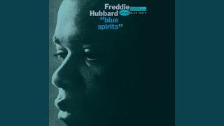 Blue Spirits (Remastered 2004/Rudy Van Gelder Edition)