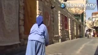 Sodoma Y Gomorra investigación científica | Documentales Discovery Channel