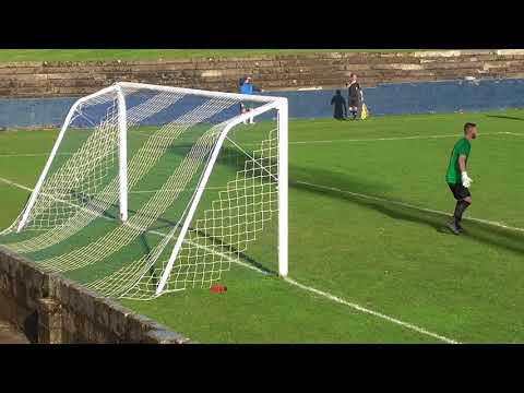 republic of ireland 3v2 isle of man 11.10.17 goals