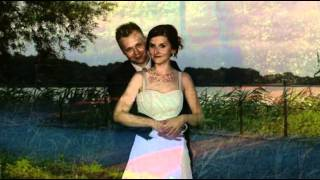 A kiedy będziesz moją żoną -  Krzysztof Krawczyk