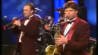Video Curt Haagers   Den gamla parken 1996 download MP3, 3GP, MP4, WEBM, AVI, FLV Juli 2018