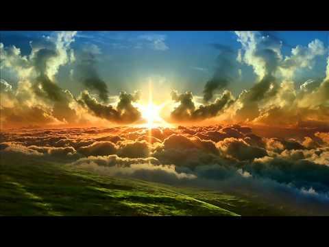 """Vibrations"" - Thomas Curran (Emotional Piano)"