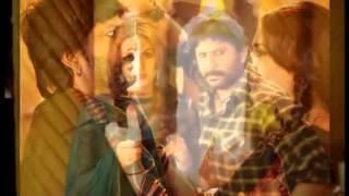 Dedh Ishqiya ~ Dil Ka Mizaaj (Full Song)