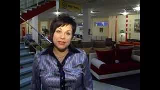 Мягкая мебель Харьков(, 2014-03-12T10:38:39.000Z)