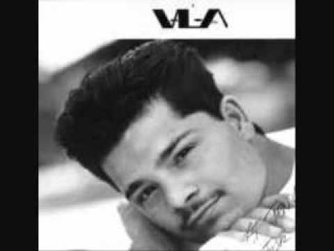 VLA - I Gave My Heart