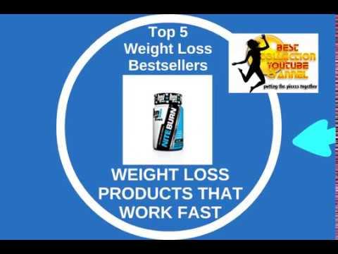 Asics gel pulse 5 weight loss photo 8