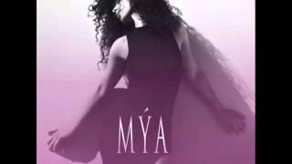 Mya - The Truth New song 2015
