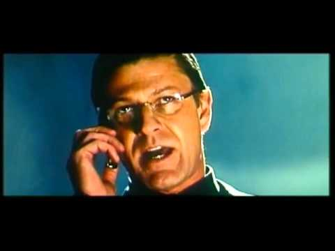 The Island (2005) bande annonce